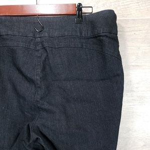 Westbound Woman Jeans